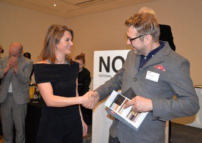Award a NOA 2015