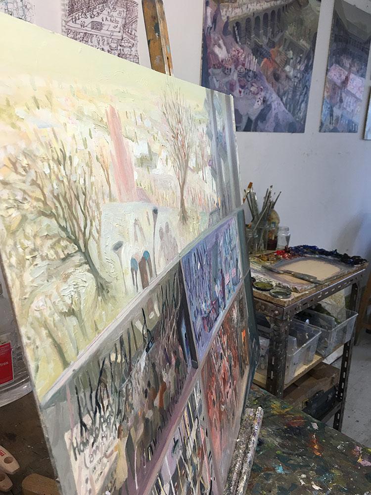 robbie-bushe-studio-w